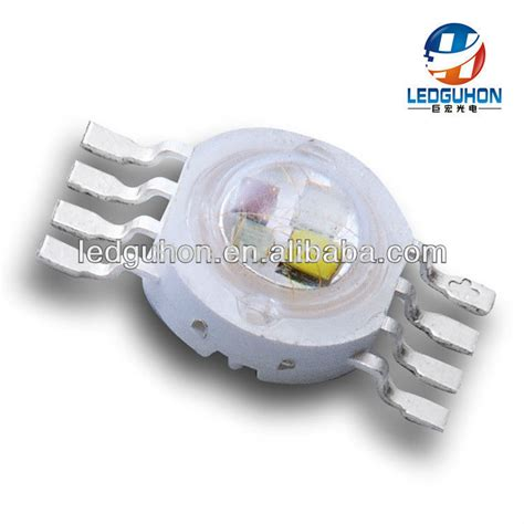 where to buy diodes where to buy diode led 28 images pinxin alternator led diode for bulbs buy alternator led