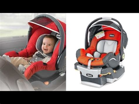 keyfit car seat infant insert chicco keyfit 30 infant car seat and base with
