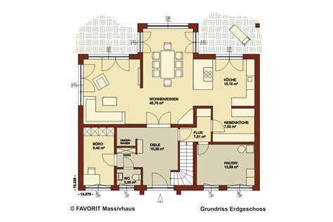 9x9 schlafzimmer attraktives wohnen