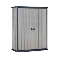 Vertical Outdoor Storage Cabinet Outdoor Vertical Storage Cabinet