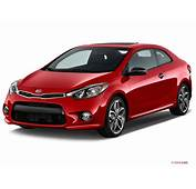2015 Kia Forte Prices Reviews And Pictures  US News