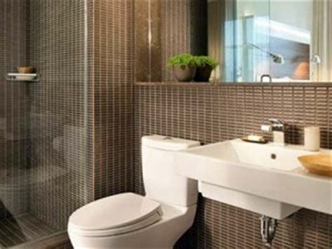 how often should you clean your bathroom how often should you clean your bathroom during the summer
