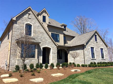 cool pulte homes atlanta on new homes in by pulte