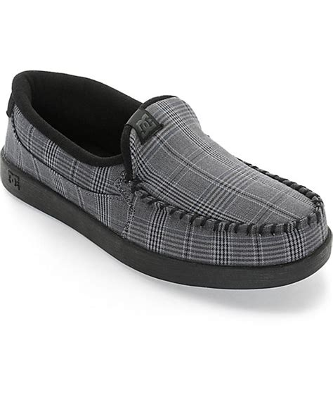 dc house shoes dc slippers villain tx dc cheap offers 163 42 43