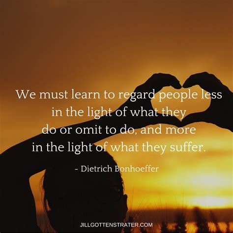 More And Less Lit by The Need To Lead With Compassion Gottenstrater