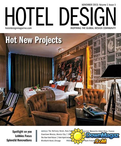 country homes interiors magazine november 2013 187 download pdf magazines magazines commumity hotel design magazine november 2013 187 download pdf