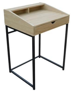 monter un bureau d 騁udes achat bureaux multim 233 dias bureaux bureau meubles