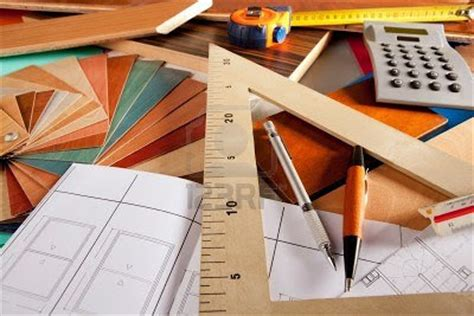 interior designer tools the best interior interior design tools