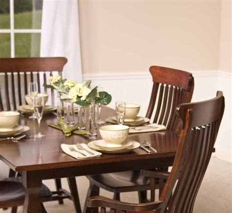american made dining room sets 100 american made dining room sets 100 dining room