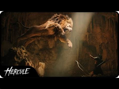 film le lion de kessel watch le lion le film de joseph kessel page 67 streaming