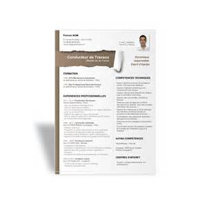 resume action words for retail example business case studies