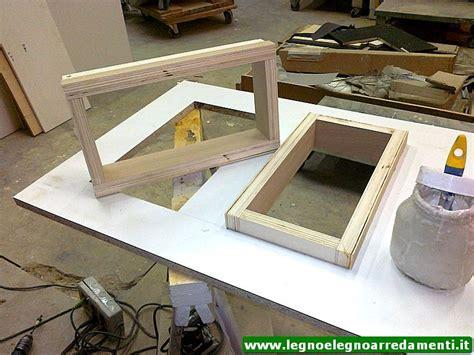 mobili su misura brescia legno legno arredamenti brescia bergamo mobili su misura
