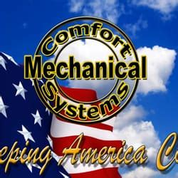 mechanical comfort systems mechanical comfort systems heating air conditioning
