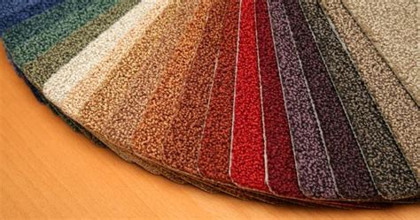 How To Dye Rugs by Home Depot Carpet Dye Kit