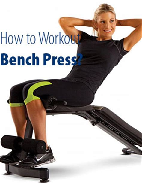 how to bench press more weight fast review of best weight bench versa weight vs bowflex