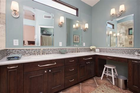 arizona bathroom remodel design build bathroom remodel pictures arizona contractor