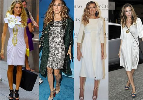 chic looks for 52 year old how to dress when you are short or petite dressing
