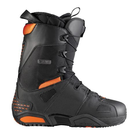 salomon snowboard boots salomon synapse snowboard boots 2013 evo outlet