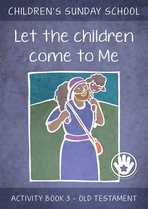 let the children march books let the children come to me activity book 3 eshop bm