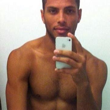 photos heavy male pubes byron keoma keomabc twitter