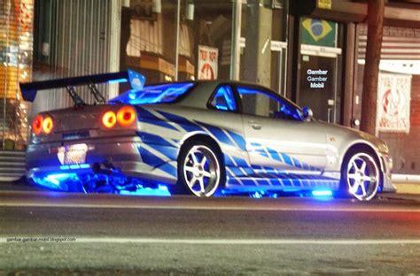 film balap mobil paling bagus gambar mobil balap most wanted mobil balap pinterest