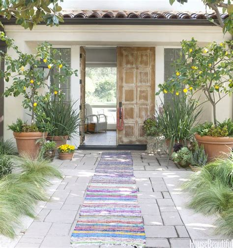 bohemian style home 11 signs your decorating style is boho