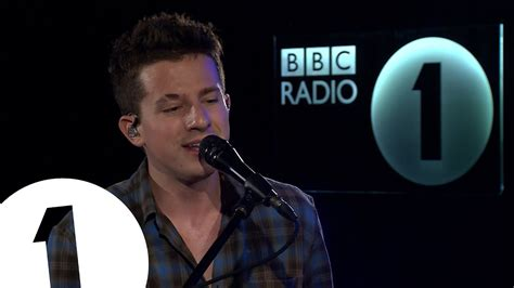 charlie puth in the dark mp3 download download mp3 charlie puth attention in the live lounge