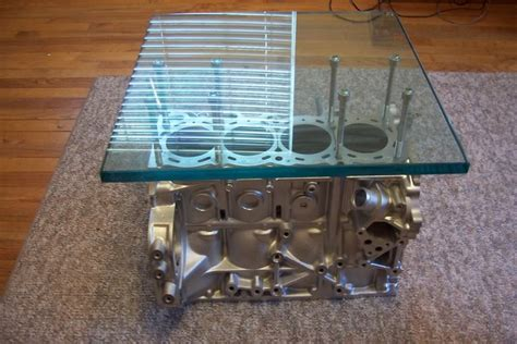 Engine Tables by Engine Block Table Engine Free Engine Image For User