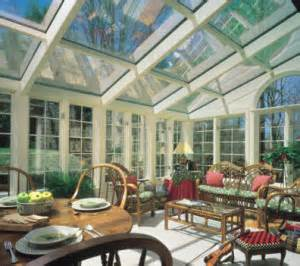 Sunrooms America Sunrooms America Professional Sunroom Installation In