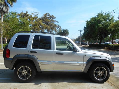 2012 Jeep Liberty Owners Manual Jeep Liberty Owner S Manual Brandon