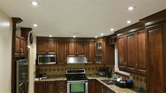 Pot Lights For Kitchen Top Five Renovations That Increase Property Value Quality Potlight