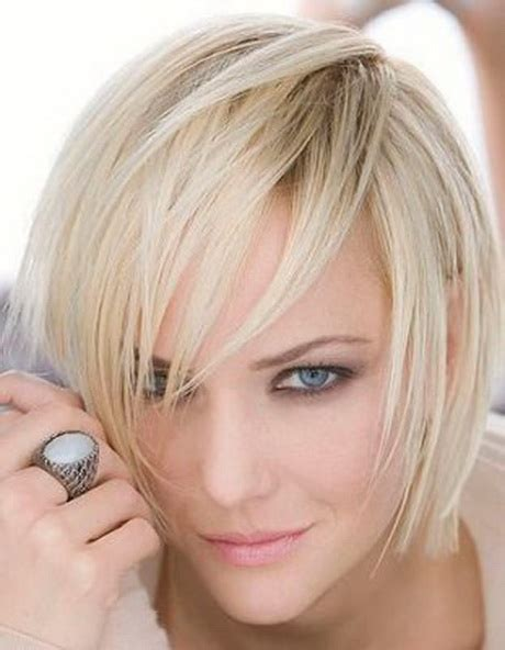 latest short hairstyles 2015 new short hairstyle 2015