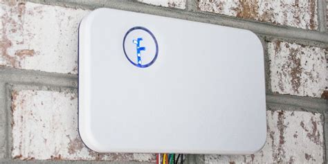 best smart the best smart sprinkler controller reviews by wirecutter