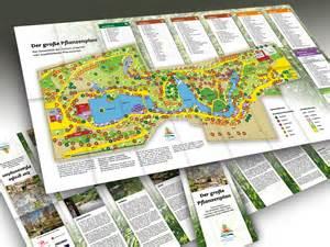 Home Design Zen Japanischer Garten Kaiserslautern Wap Werbeagentur