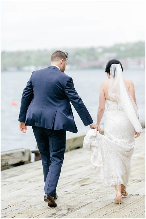 brad kim halifax wedding photographer saint marys