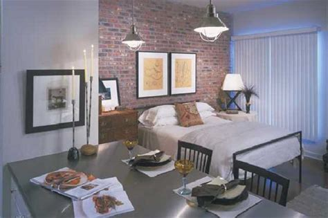 cheap one bedroom apartments in atlanta ga atlanta one bedroom apartments