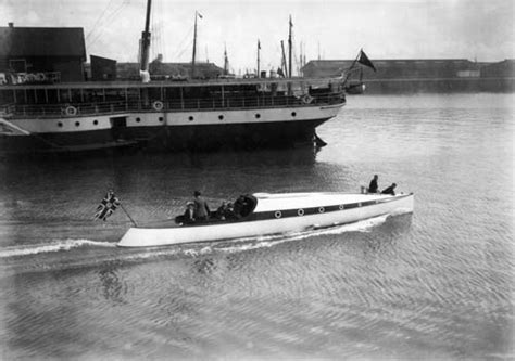 electric boat motors nz auckland motor launch sailing and windsurfing te ara