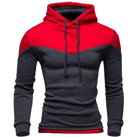 Jaket Hoodie aliexpress buy new hoodies 2016 winter sweatshirt casual cardigan hoody