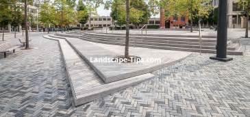 Landscape Architecture Masters Architecture Landscape Architecture Masters Programs