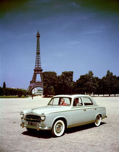 french cars peugeot 366 best old french cars images on pinterest