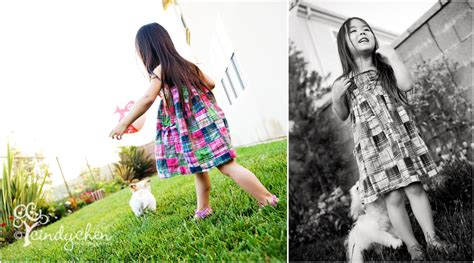 my friend cayla doesn t anything meet orange county pet photographer chen