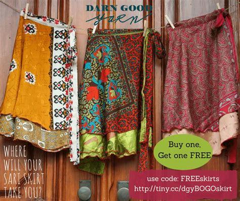 sari silk wraps on pinterest wrap skirts saris and silk 17 best images about sari wrap skirts on pinterest