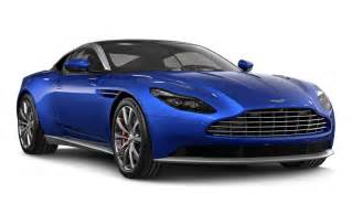 Aston Martin Auto Aston Martin Db11 Reviews Aston Martin Db11 Price