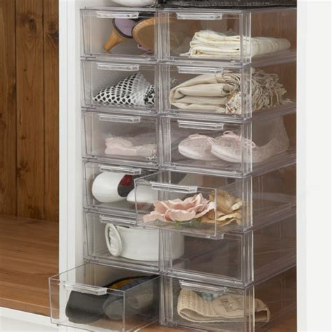 hallway shoe storage solutions shoe storage shoe rack from the holding company shoe