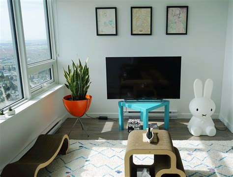 japanese fashion bloggers cute apartment adorable home
