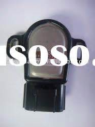 Sensor Tps Great Corolla Twincam Original toyota throttle position sensor toyota throttle position