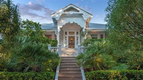 houses to buy in brisbane stately heritage homes for sale in brisbane