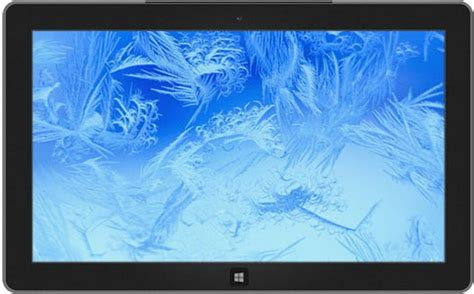 winter themes for windows 8 1 winter holiday themes to dress up your windows 8 1 download