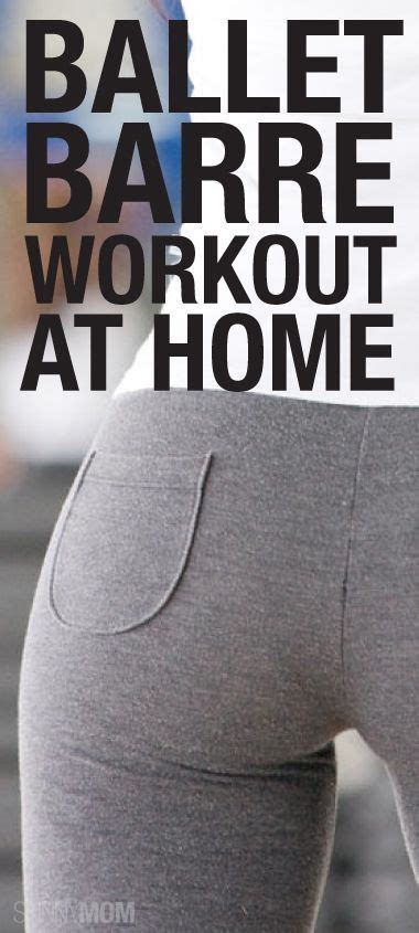 17 best images about stretchs and workouts on