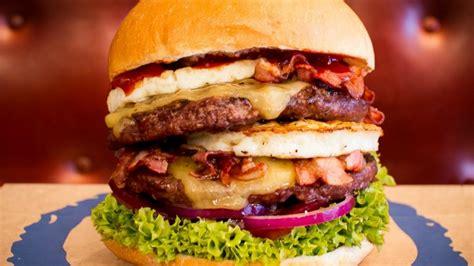 top bar burger new zealand s new gourmet trail our top ten bars cafes